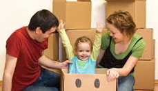 Cost of removals Adelaide to Gatton